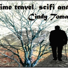 Time travel, scifi and 2018