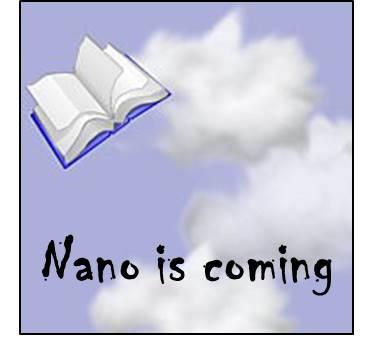 Adventures in Nano Land