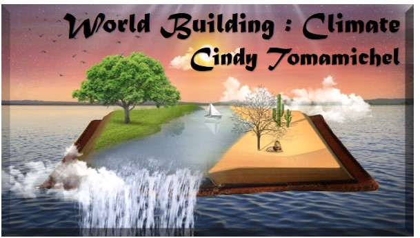 World Building : Climate