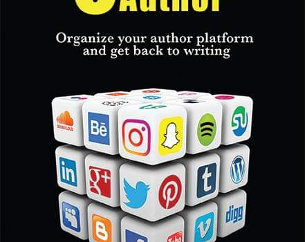 The Organized Author