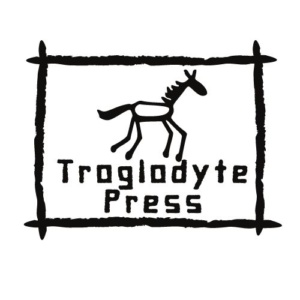 Troglodyte Press