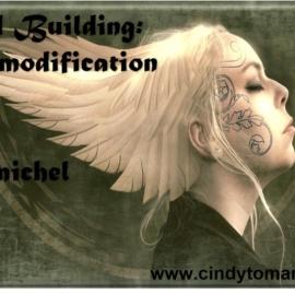 World Building: Body Modifications